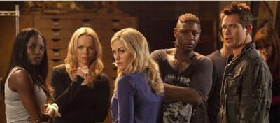True Blood bekommt den nächsten Showrunner.
