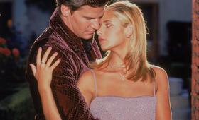 Buffy - Im Bann der Dämonen mit David Boreanaz - Bild 39