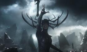 Thor 3: Tag der Entscheidung mit Cate Blanchett - Bild 77