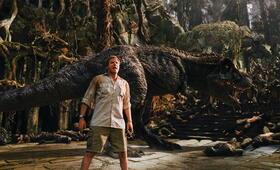 Die fast vergessene Welt mit Will Ferrell - Bild 7