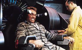 Die totale Erinnerung - Total Recall mit Arnold Schwarzenegger - Bild 26