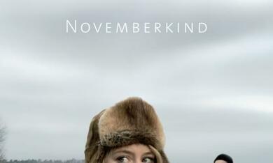 Novemberkind - Bild 2