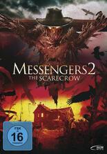 Messengers 2: The Scarecrow