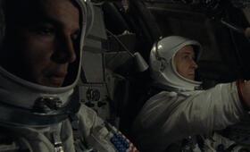 Aufbruch zum Mond mit Ryan Gosling und Christopher Abbott - Bild 16