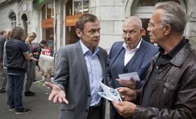 Tatort: Die Wacht am Rhein mit Dietmar Bär, Sylvester Groth und Klaus J. Behrendt - Bild 83