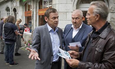 Tatort: Die Wacht am Rhein mit Dietmar Bär, Sylvester Groth und Klaus J. Behrendt - Bild 12