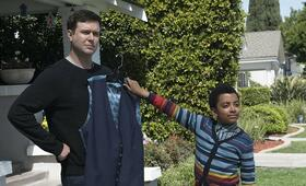 Single Parents, Single Parents - Staffel 1 mit Taran Killam - Bild 7