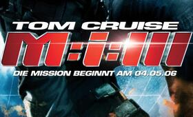Mission: Impossible 3 mit Tom Cruise - Bild 134