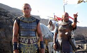 Joel Edgerton in Exodus: Götter und Könige - Bild 131