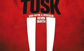 Tusk - Bild 3
