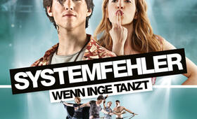 Systemfehler - Wenn Inge tanzt - Bild 19