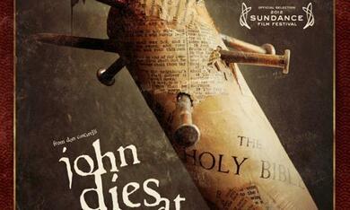 John Dies at the End - Bild 3
