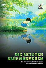 Die letzten Glühwürmchen Poster