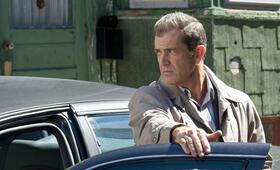 Auftrag Rache mit Mel Gibson - Bild 57