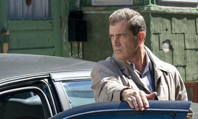 Auftrag Rache mit Mel Gibson - Bild 12