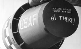 Dr. Seltsam, oder wie ich lernte, die Bombe zu lieben - Bild 42
