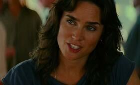 Blood Diamond mit Jennifer Connelly - Bild 21