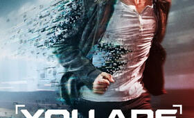 You Are Wanted, You Are Wanted Staffel 1 - Bild 11