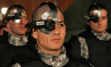Universal Soldier: Regeneration - Bild 7