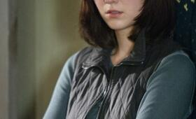 The Thing mit Mary Elizabeth Winstead - Bild 17