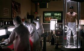 Humanoid - Der letzte Kampf der Menschheit - Bild 3