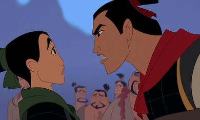 Mulan - Bild 9