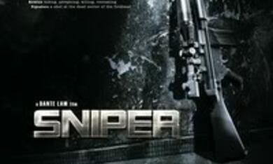 The Sniper - Bild 3