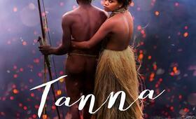 Tanna - Bild 8