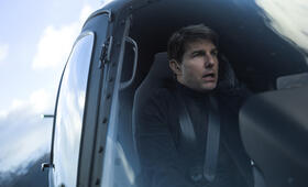 Mission: Impossible 6 - Fallout mit Tom Cruise - Bild 25