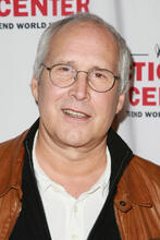 Poster zu Chevy Chase