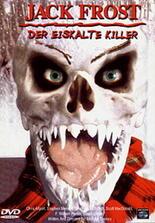 Jack Frost - Der eiskalte Killer