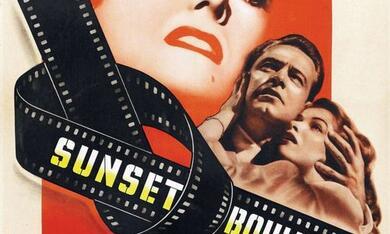 Sunset Boulevard - Boulevard der Dämmerung - Bild 3