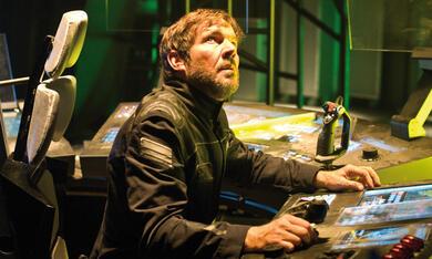 Pandorum mit Dennis Quaid - Bild 1