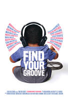Find Your Groove