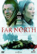 Far North - Poster