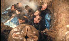 Alien - Die Wiedergeburt mit Sigourney Weaver - Bild 37