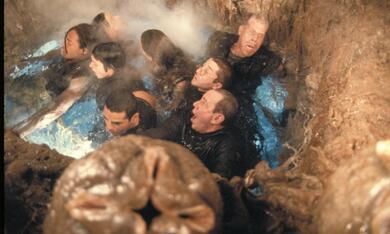 Alien - Die Wiedergeburt mit Sigourney Weaver - Bild 12