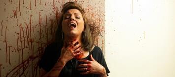 Kranker Horror & Splatter in Dead Set