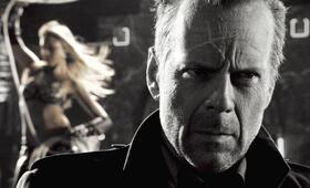 Bruce Willis - Bild 290