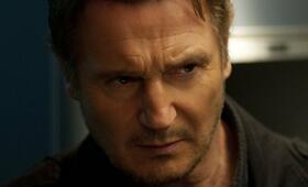 Non-Stop mit Liam Neeson - Bild 121