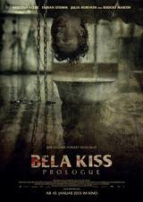 Bela Kiss: Prologue - Poster