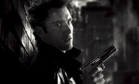 Clive Owen in Sin City - Bild 103