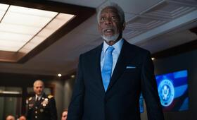 London Has Fallen mit Morgan Freeman - Bild 4