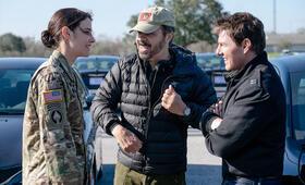 Jack Reacher 2 - Kein Weg zurück mit Tom Cruise, Cobie Smulders und Edward Zwick - Bild 247