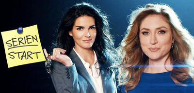 Rizzoli & Isles, Staffel 6