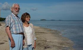 The Leisure Seeker mit Donald Sutherland und Helen Mirren - Bild 3
