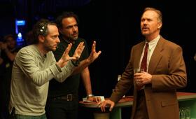 Birdman oder die unverhoffte Macht der Ahnungslosigkeit mit Alejandro González Iñárritu und Michael Keaton - Bild 5
