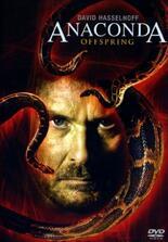 Anaconda: Offspring