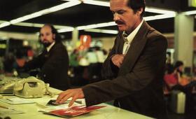 Beruf: Reporter mit Jack Nicholson - Bild 3