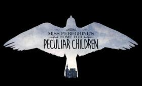 Peregrine's Home for Peculiars - Bild 22